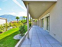 Achat Vente Ascona - Appartement 3.5 pièces