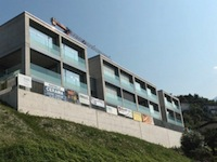 CONTRA - Appartement - RESIDENZA PASTURONE - promotion