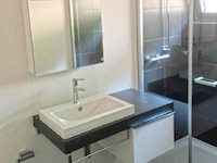 6646 CONTRA - promotion RESIDENZA PASTURONE - Appartement