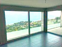 Promotion RESIDENZA PASTURONE - Appartement - CONTRA