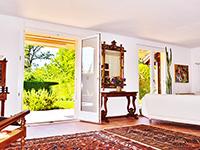 Tannay - Splendide Villa jumelle 10 pièces - Vente immobilière