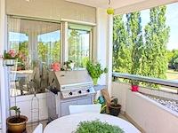 Chêne-Bougeries - Splendide Appartement 6.0 pièces - Vente immobilière