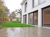 Onex - Splendide Villa 6.0 pièces - Vente immobilière