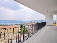 CASTEL SAN PIETRO 6874 - RESIDENZA CASTELLO - promotion Appartement