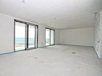 6874 CASTEL SAN PIETRO - promotion RESIDENZA CASTELLO - Appartement
