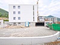 Bien immobilier - Castel San Pietro - Appartement 4.5 pièces