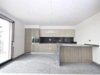 Castel San Pietro TissoT Immobilier : Appartement 4.5 pièces