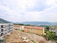 Castel San Pietro 6874 TI - Appartement 4.5 pièces - TissoT Immobilier