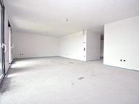 Agence immobilière Castel San Pietro - TissoT Immobilier : Appartement 4.5 pièces