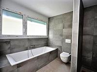 Ponte Brolla -             Wohnung 3.5 Zimmer