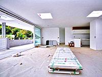 Bien immobilier - Ponte Brolla - Appartement 3.5 pièces
