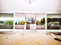 Vendre Acheter Ponte Brolla - Appartement 3.5 pièces