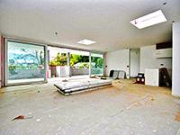 Agence immobilière Ponte Brolla - TissoT Immobilier : Appartement 3.5 pièces