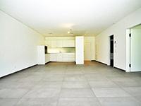 Flat 4.5 Rooms Ascona