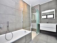 Achat Vente Ascona - Appartement 4.5 pièces