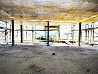 6600 SOLDUNO-LOCARNO - promotion RESIDENZA AL PONTE - Appartement