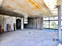 Solduno-Locarno 6600 TI - Appartement 4.5 pièces - TissoT Immobilier