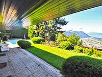 Villa individuale 6.5 Locali Paudo - Pianezzo