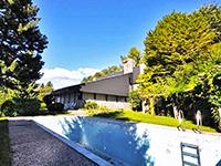 Paudo - Pianezzo 6582 TI - Villa individuelle 6.5 pièces - TissoT Immobilier