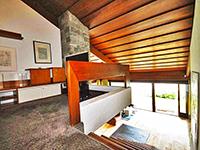 Agence immobilière Paudo - Pianezzo - TissoT Immobilier : Villa individuelle 6.5 pièces