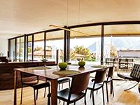 Appartamento 4.5 Locali Ascona