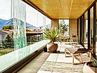 Ascona TissoT Immobilier : Appartement 4.5 pièces