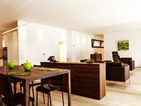 Vendre Acheter Ascona - Appartement 4.5 pièces