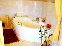 Agence immobilière Bissone - TissoT Immobilier : Villa 5.5 pièces