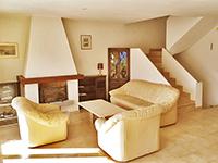 Brissago -             Villa 4.5 Rooms