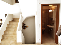 Bien immobilier - Brissago - Villa 4.5 pièces