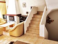 Brissago 6614 TI - Villa 4.5 pièces - TissoT Immobilier