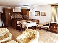 Agence immobilière Brissago - TissoT Immobilier : Villa 4.5 pièces