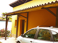Termine - Monteggio TissoT Immobilier : Maison 4.5 pièces