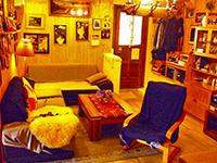 Agence immobilière Termine - Monteggio - TissoT Immobilier : Maison 4.5 pièces