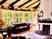 Bien immobilier - Vico Morcote - Villa 7 pièces