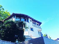 Vico Morcote TissoT Immobilier : Villa 7 pièces