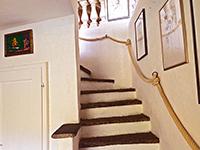 Agence immobilière Vico Morcote - TissoT Immobilier : Villa 7 pièces