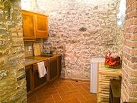 Bien immobilier - Morcote - Maison 6.5 pièces