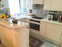 Morcote TissoT Immobilier : Maison 6.5 pièces