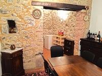 Morcote 6922 TI - Maison 6.5 pièces - TissoT Immobilier