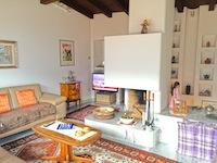 Achat Vente Morcote - Maison 6.5 pièces