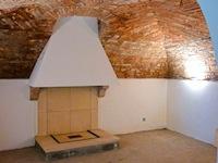 Bien immobilier - Besazio - Maison 8.0 pièces
