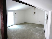 Besazio TissoT Immobilier : Maison 8.0 pièces