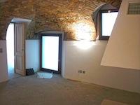 Besazio 6863 TI - Maison 8.0 pièces - TissoT Immobilier
