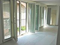 Agence immobilière Besazio - TissoT Immobilier : Maison 8.0 pièces