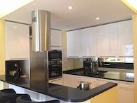 Bien immobilier - Melide - Appartement 3.5 pièces