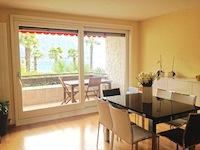 Melide TissoT Immobilier : Appartement 3.5 pièces
