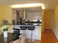 Melide 6815 TI - Appartement 3.5 pièces - TissoT Immobilier