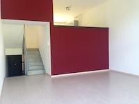 Bien immobilier - Figino - Villa mitoyenne 4.5 pièces