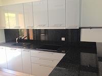 Figino TissoT Immobilier : Villa mitoyenne 4.5 pièces